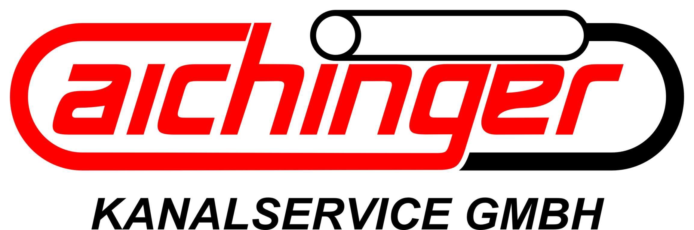 Aichinger Kanalservice GmbH - Ihr Profi aus dem Bezirk Vöcklabruck | Aichinger Kanalservice ist Ihr Spezialist für Kanalservice aus Redlham in Oberösterreich. Kanalservice, Abflussverstopfungen, Abfallservice und Spezialdienste.